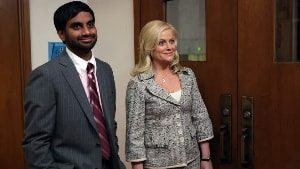 S01E03 | Watch Parks and Recreation Online