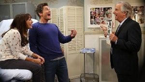 parks and recreation s06e16