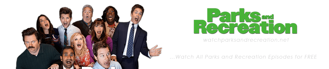 Watch Parks and Recreation Online | Full Episodes FREE in HD